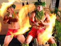Wailele Luau at the Westin Resort and Spa presents a spelling-binding authentic Polynesian revue with song and dance from South Pacific Islands. Save on the Wailele Polynesian Luau with Hawaii Luaus.